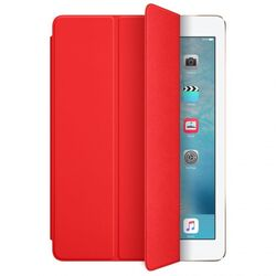APPLE iPad Air Smart Cover Red MGTP2ZM/A