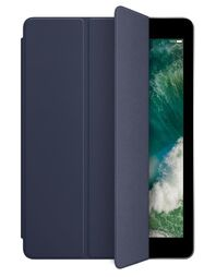 Apple Smart Cover pro iPad (2017) - Midnight Blue mq4p2zm/a