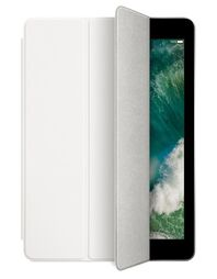 Apple Smart Cover pro iPad (2017) - White mq4m2zm/a