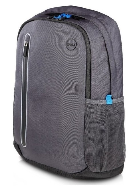 DELL Urban Backpack  Batoh pro notebook  až do 15.6
