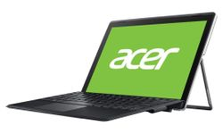 "Acer Switch 3 (SW312-31-P851) Pentium N4200/12,2"" IPS Multi-touch LCD/4GB/128GB/W10H/šedý"