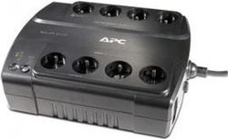 APC Back UPS ES BE 550G-GR 550VA
