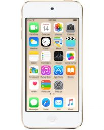 Apple iPod touch 32GB - Gold - mkht2hc/a
