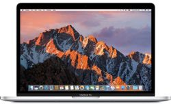 "Apple MacBook Pro 13"" Touch Bar/DC i5 3.1GHz/8GB/512GB SSD/Intel Iris Plus Graphics 650/Silver mpxy2cz/a"