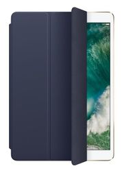 Apple Smart Cover for iPad Pro 10.5'' - Midnight Blue