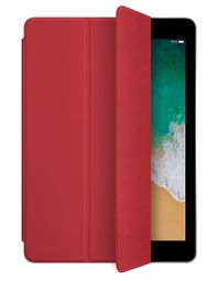 Apple Smart Cover pro iPad (2017) - (PRODUCT)RED mq4n2zm/a