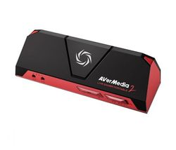 AVERMEDIA Live Gamer Portable 2 61GC5100A0AB