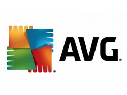 AVG Anti-Virus 2016 for Android Smartphones 2zařízení (1rok) email
