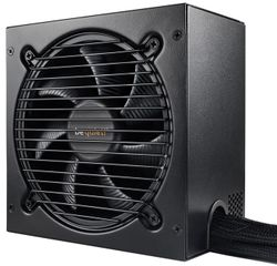 Be quiet! Pure Power 10 350W BN271