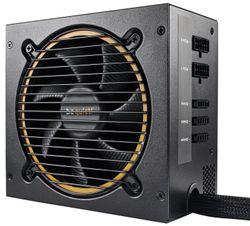 Be quiet! Pure Power 10 700W CM BN279