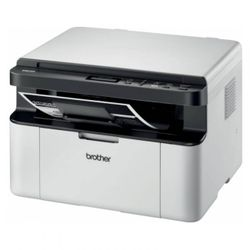 Brother DCP-1610WE, A4, 20ppm, USB, WiFi DCP1610WEYJ1