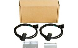 CHIEFTEC redundant PSU mounting kit for UNC-310RS-/RL-B RPS-mounting kit