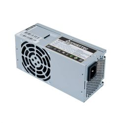 CHIEFTEC zdroj SMART GPF-250P/ 250W/ 8cm fan/ akt.PFC/ 85PLUS Bronze
