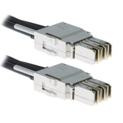 Cisco STACK-T1-1M= Stacking Cable, 1M Type 1