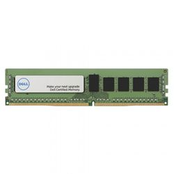 DELL 16GB RAM/ DDR4 LV RDIMM 2133 MHz ECC/ pro PowerEdge R(T) 430/ 530/ 630/ 730/ 730XD/ Precision T5810/ T7810/ T7910 SNP1R8CRC/16G