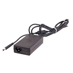 DELL AC Adaptér 45W/ 3-pin/ 1m kabel/ pro Ultrabook XPS Duo 12/ 13z