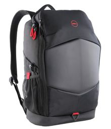 """DELL batoh Pursuit Backpack pro notebooky do 15"""" 460-BCDH"""