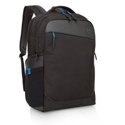 """DELL Professional BackPack/ Batoh pro notebook/ až do 15.6"""" 460-BCFH"""