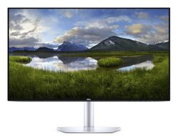 """DELL S2419HM/ 24"""" LED/ 16:9/ 1920x1080/ 1000:1/ 5ms/ Full HD/IPS/ 2xHDMI/ 3YNBD on-site"""