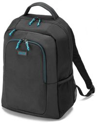 Dicota Spin Backpack 14`-15,6` D30575