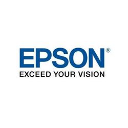 EPSON 03 years CoverPlus Onsite service for  FX-890 / Elektronická licence