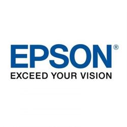 EPSON EH-TW550 3 Years Return To Base Service