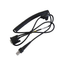 HONEYWELL RS232 kabel pro Xenon, Hyperion, Voyager 120xg CBL-020-300-C00