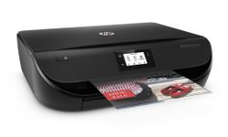 HP DeskJet Ink Advantage 4535 (F0V64C#A82)