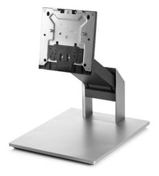 HP EliteOne G3 800 AIO Recline Stand Z9H67AA