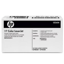 HP LaserJet CP4525 Toner Collection Unit CE265A