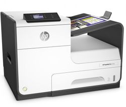 HP PageWide Pro 452dw D3Q16B