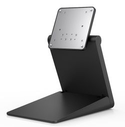 HP ProOne 400G1 Recline and Height Adjustable Stand