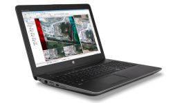 HP ZBook 15 G3 T7V52EA#BCM