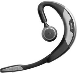 Jabra Motion Handsfree