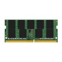 KINGSTON 16GB DDR4 2400MHz / SO-DIMM / CL17 KCP424SD8/16