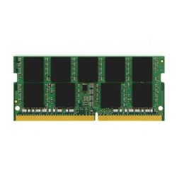 KINGSTON 8GB DDR4 2666MHz / SO-DIMM / CL19 KCP426SS8/8