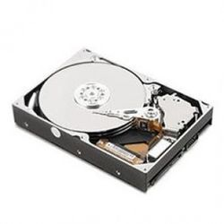 Lenovo 500GB 7200 rpm Serial ATA Hard Drive 43R1990