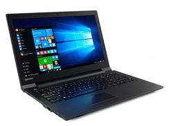 """LENOVO V310-15IKB / 15,6"""" FHD / i5-7200U / 8GB / SSD 128GB+1TB / AMD R5 M430 2GB / DVD / W10P / 2y Carry In 80T30098CK"""