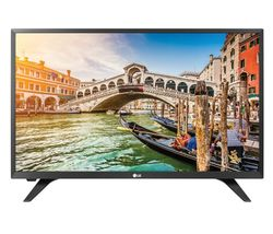 "LG LED TV monitor 28MT49VT-PZ / 27,5"" / 1366x768 / 16:9 / DVB-T/C/S2/ 250cd/m2 / 5ms GtG / HDMI / USB 28MT49VT-PZ.AEU"