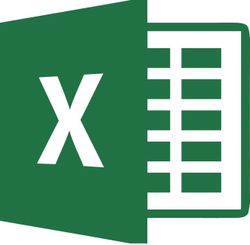 MS Excel 2016 SNGL OLP NL 065-08572