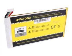 "PATONA baterie pro tablet PC Amazon Kindle Fire 7"" 4440mAh Li-Pol 3,7V PT3172"