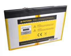 PATONA baterie pro tablet PC Apple Ipad 5  8800mAh Li-Pol 3,7V A1474 PT3171