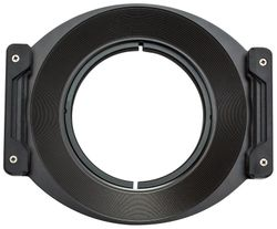 Rollei 150 mm Square Filter Holder for Phase One