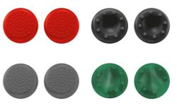 TRUST GXT 264 Thumb Grips 8-pack suitable for Xbox One 20815