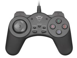 TRUST GXT 510 Tebur Gamepad for PC and laptop 21834