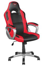 TRUST GXT 705 Ryon Gaming Chair 22256